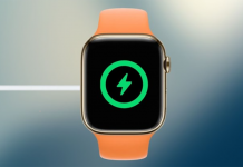 Apple-Watch-Series-7-sac-nhanh-1