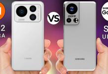 Galaxy-S22-va-Xiaomi-12-1