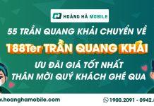 Hoàng-Hà-Mobile-Tran-Quang-Khai-chuyen-dia-chi-1
