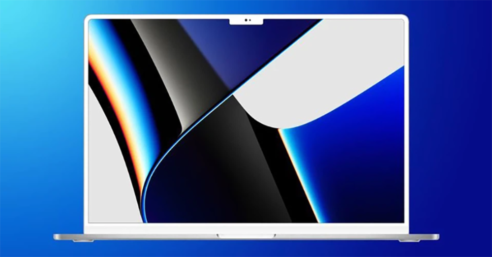 MacBook-Air-2022-1
