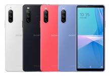 Sony-Xperia-10-III