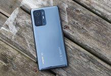 Xiaomi-11T-Pro-chay-hang-1
