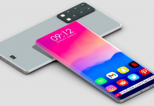 Xiaomi-12-Pro-1