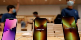 apple-cat-giam-san-luong-iphone-13-len-den-10-trieu-chiec-do-tinh-trang-thieu-chip-lien-tuc-2