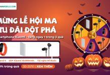 chuong-trinh-Xiaomi-Halloween-2
