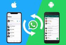 chuyen-Whatsapp-tu-iPhone-sang-Galaxy-1