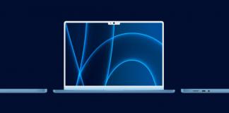 concept-MacBook-Air-2022-1