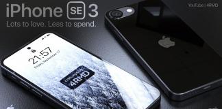 concept-iPhone-SE-3-1