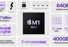 diem-Geekbench-cua-M1-Max-1