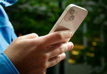 gia-iPhone-tang-1