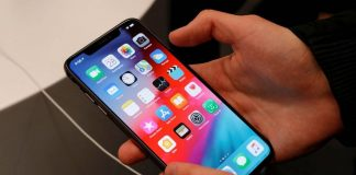 iPhone-01-Reuters-1
