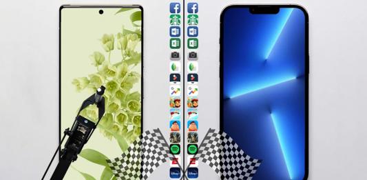 iPhone-13-Pro-Max-va-Pixel-6-Pro-1