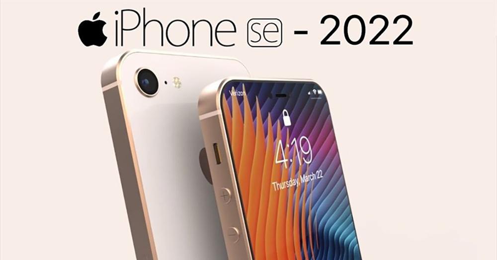 iPhone-SE-3-man- hinh-LCD-1