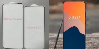 man-hinh-Galaxy-S22-1
