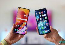 pin-4352-mah-cua-iphone-co-the-chap-ca-pin-6000mah-cua-android