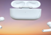 render-moi-nhat-cua-airpods-pro-2-3