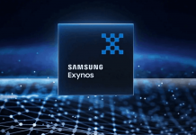 smartphone-samsung-su-dung-chip-exynos-vao-nam-2022-1