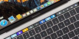 touch-bar-tren-macbook-la-gi (1)-800×450